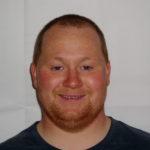 Tor-Asmund Hanssen : kalkulatør / selger